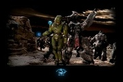 Halo 3 Believ