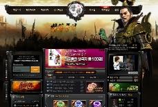 무한삼국전장! 삼국지 온라인 게임 - 창천