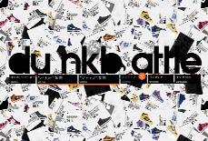 Nike.jp - NikeDunk