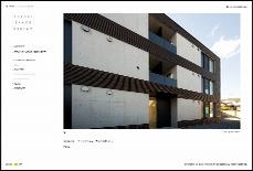 furuki space design