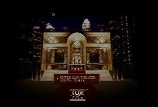 LUX FILM