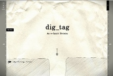 dig_tag