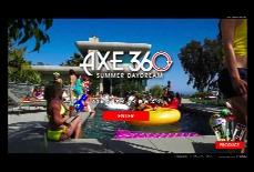 AXE 360