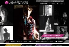 大阪ファッションデザイン専門学校