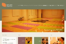 seuse pilates+yoga studio.
